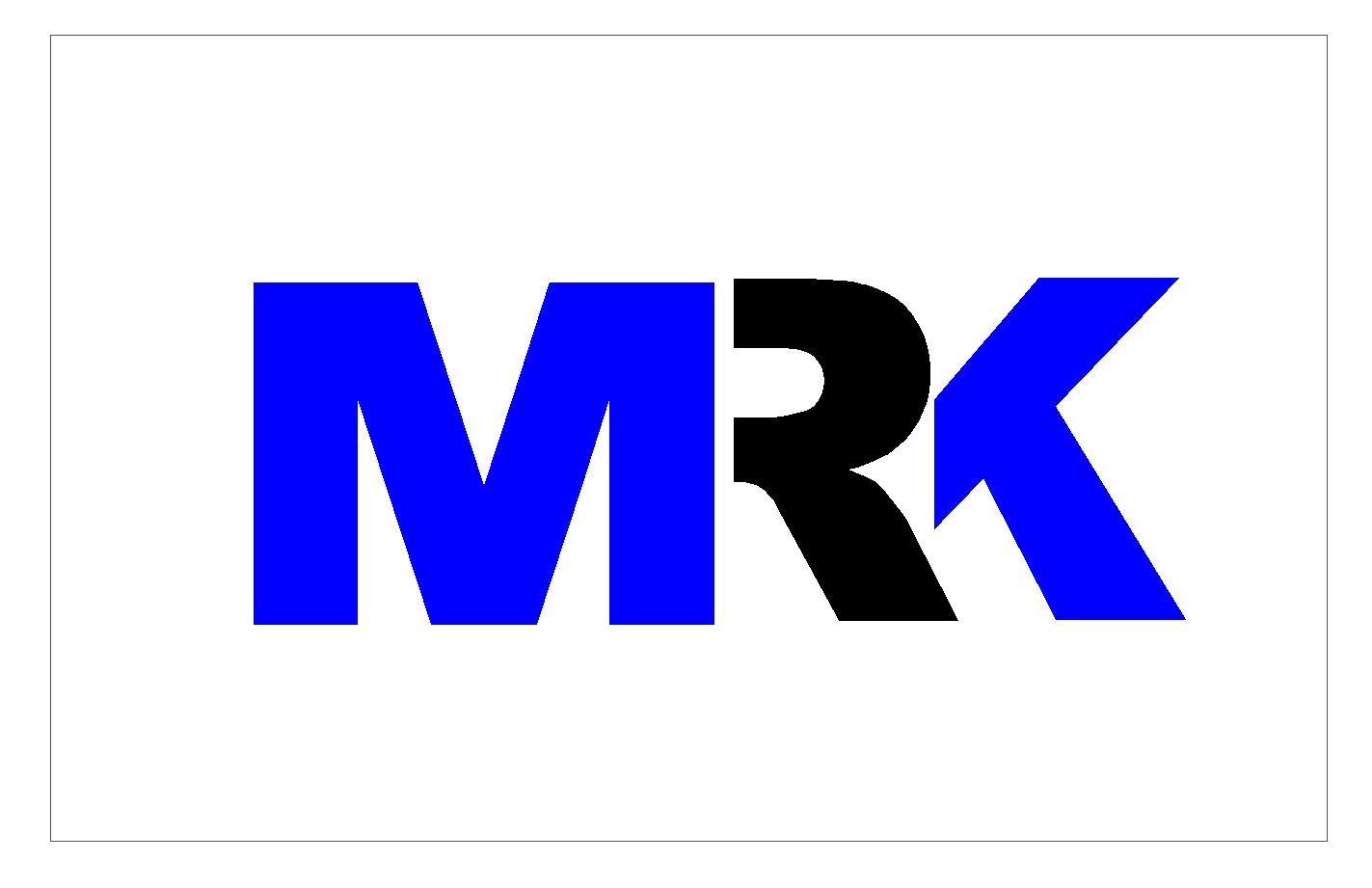Professional conservative construction logo design for for Design lago