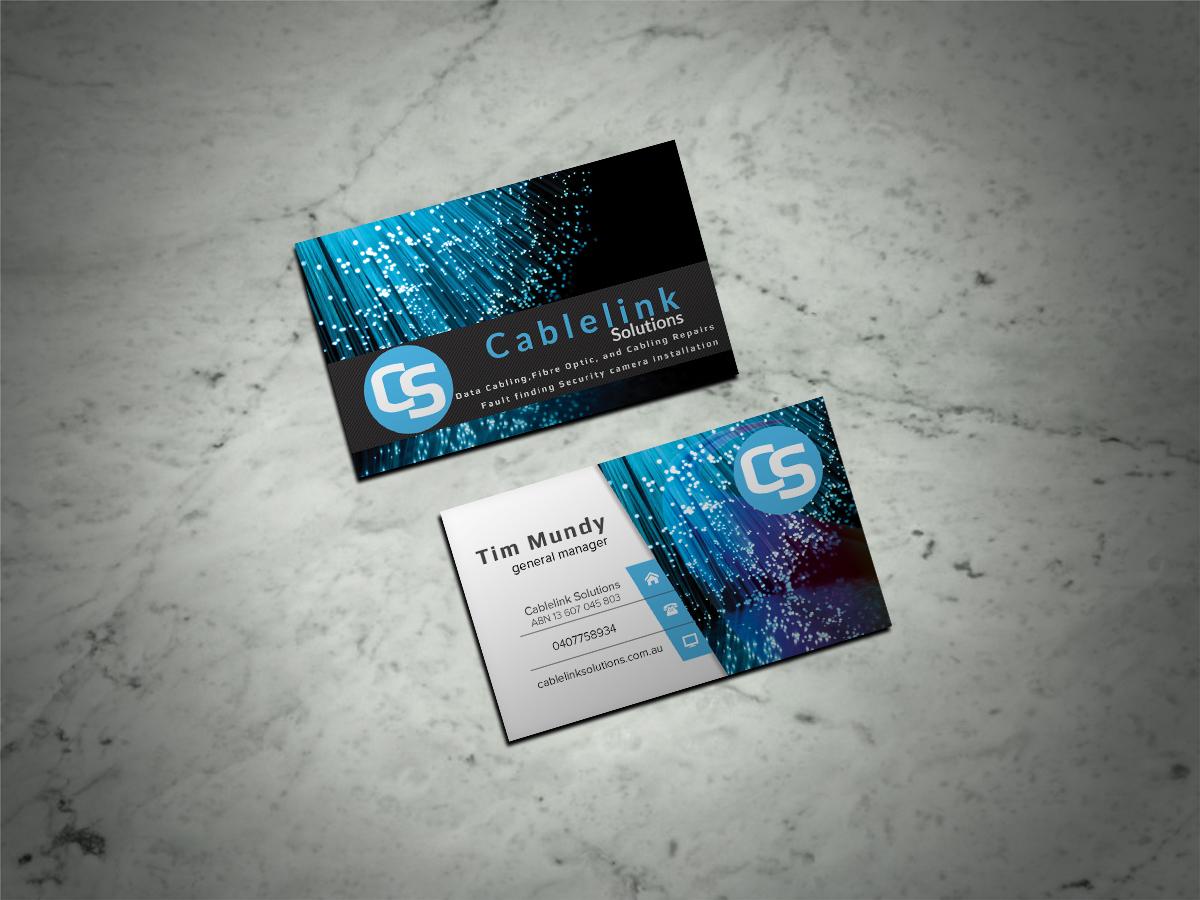 Technical service business card designs 11 technical service technical service business card design by scorpius design colourmoves
