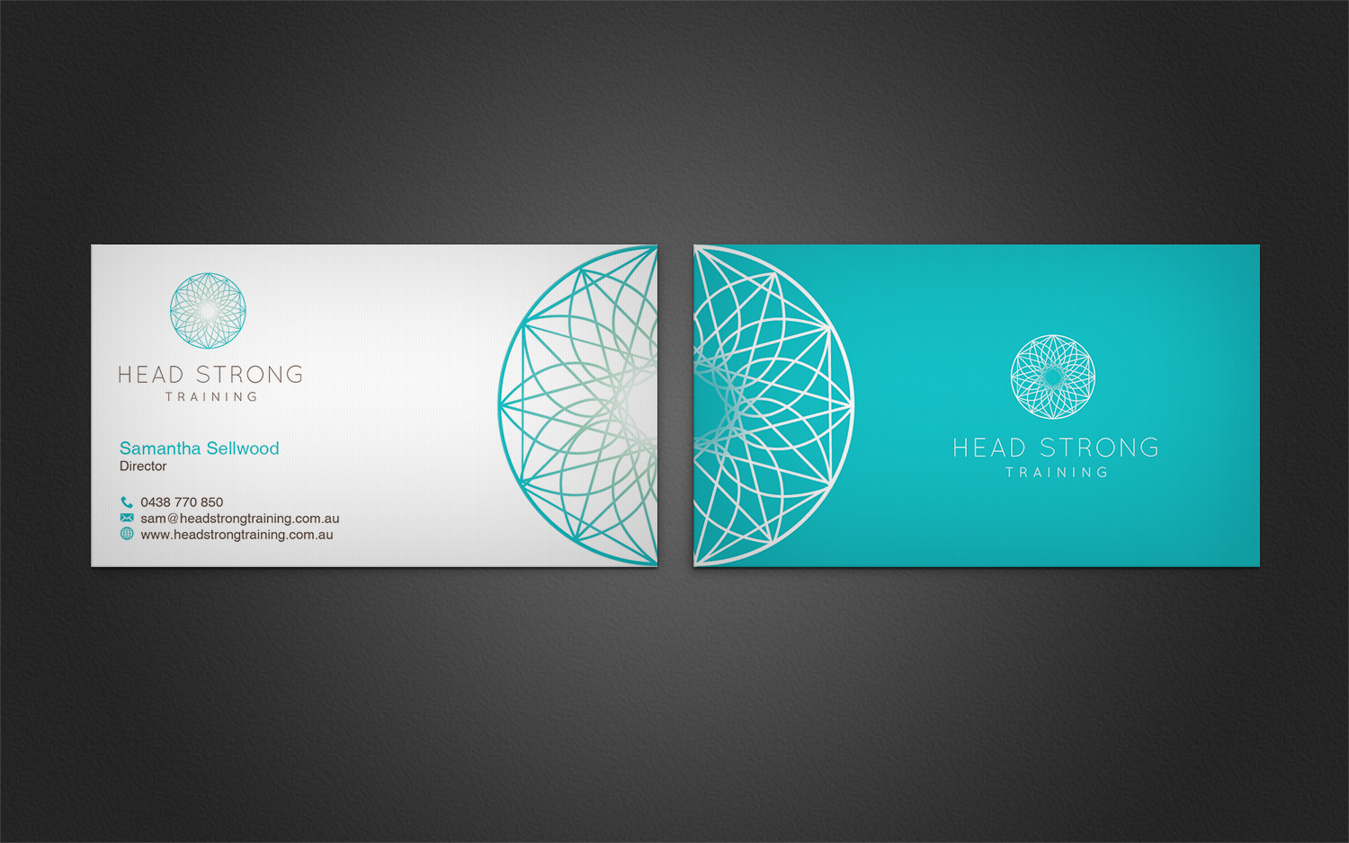 Elegant serious business business card design for a company by business card design by upwork for this project design 7891675 colourmoves
