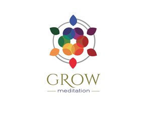 63 elegant logo designs religious logo design project for grow