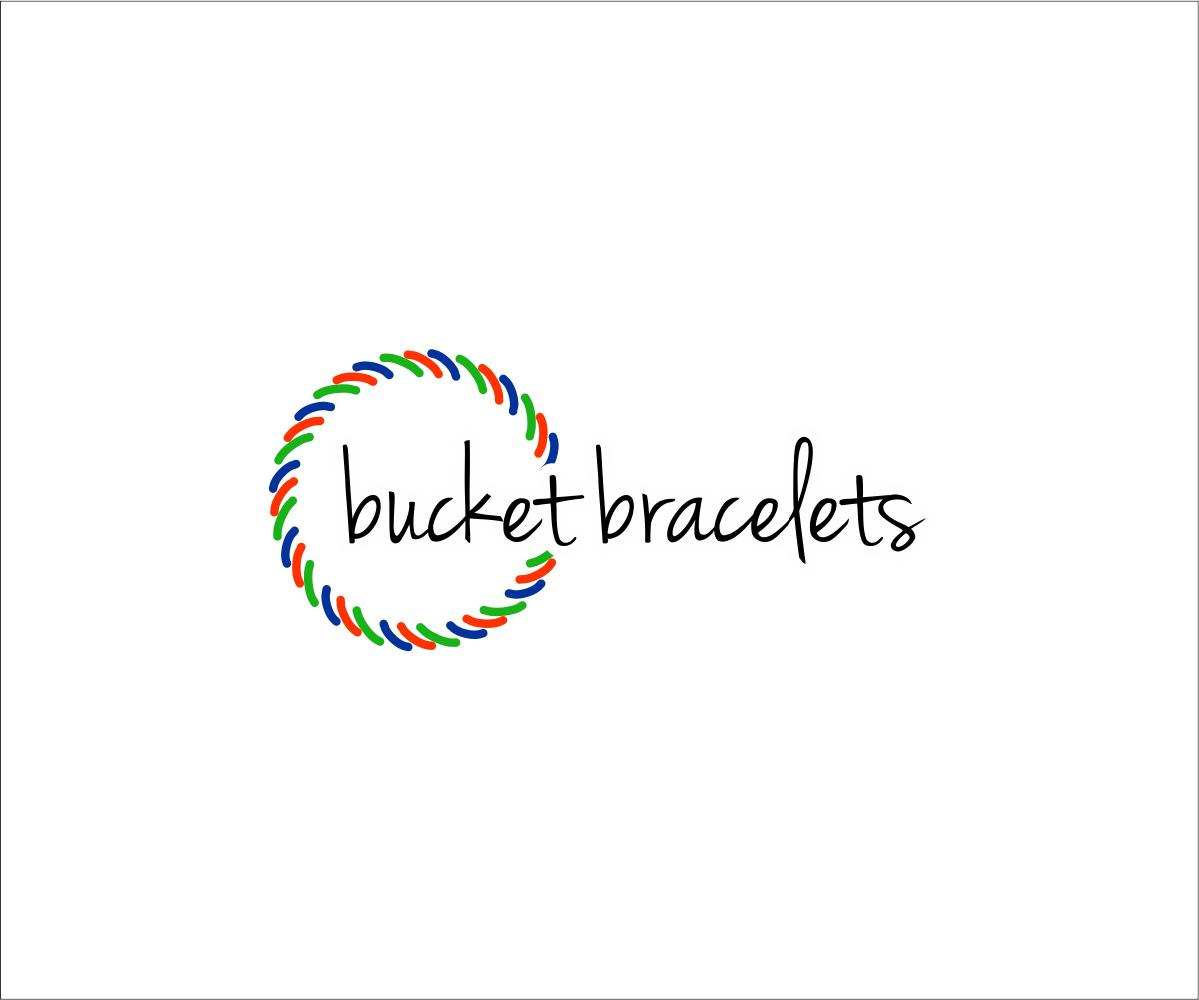 Business Logo Design For Bucket