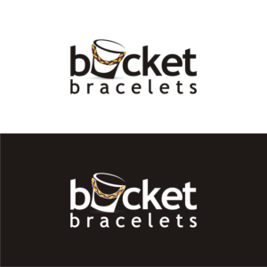 Logo Design By Yuangga14 For This Project 7920763