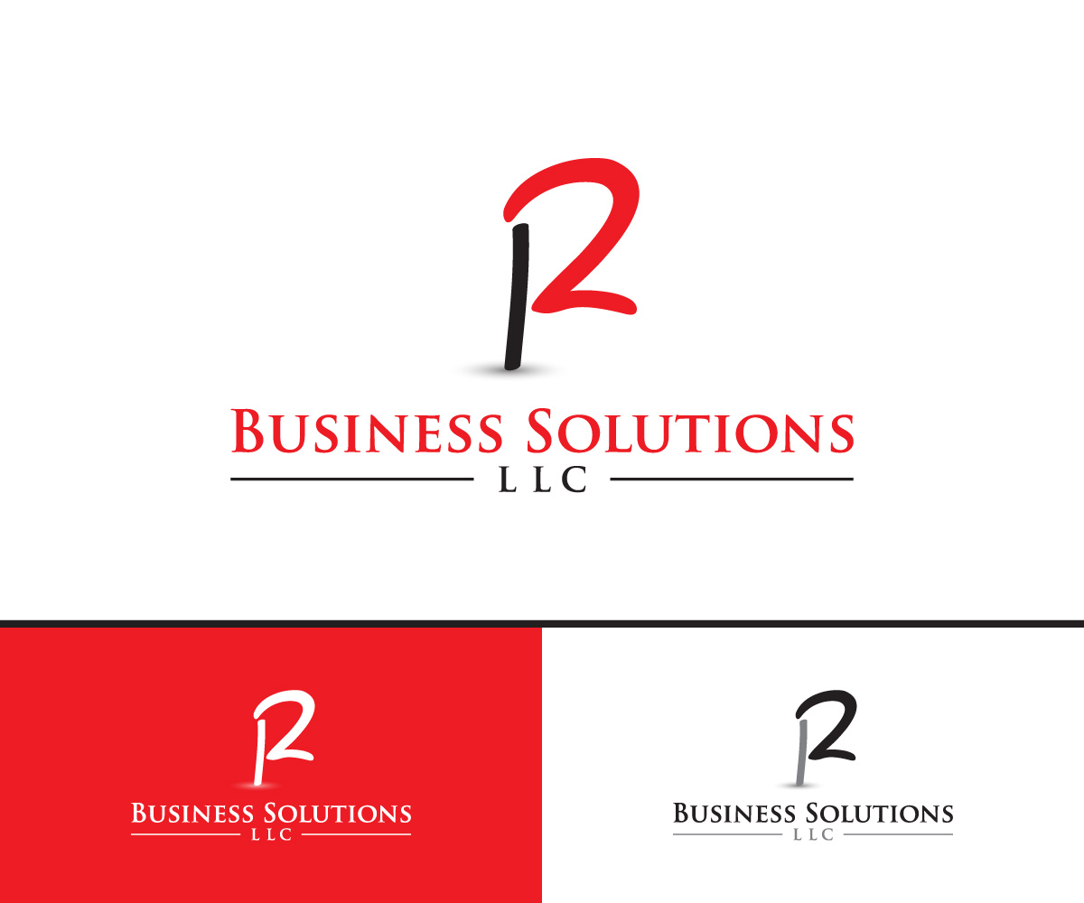 business p2 P2 operates in the world of business transformation, where technology, tools and techniques are continuously evolving but the core principles that ensure successful transformation remain the same: strong project management, in-depth experience, good communication and building partnerships with clients based on trust.