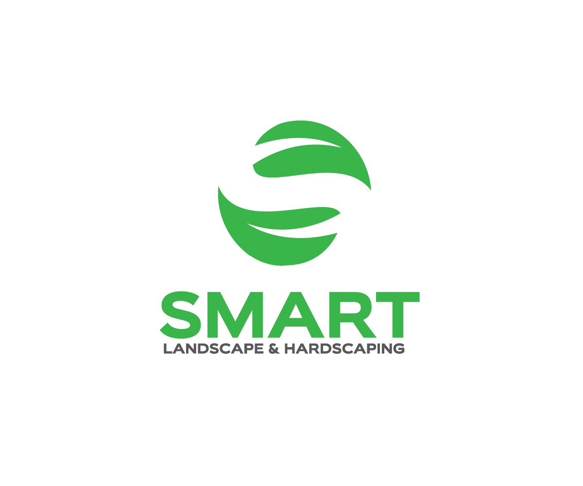Elegante juguet n it company dise o de logo for smart for Logo creation wizard