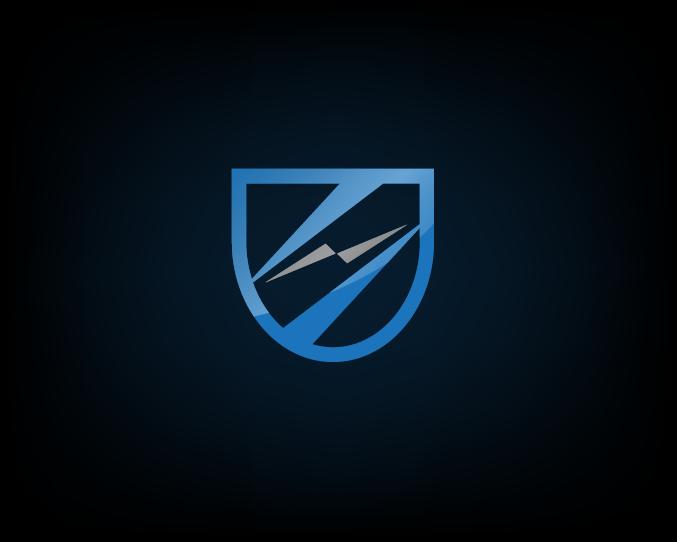 Ready Mix Concrete Logo Design : Bold serious business logo design for smart ready mix by