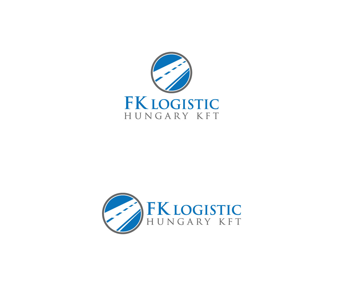 Company that writes dissertation in hungary kft