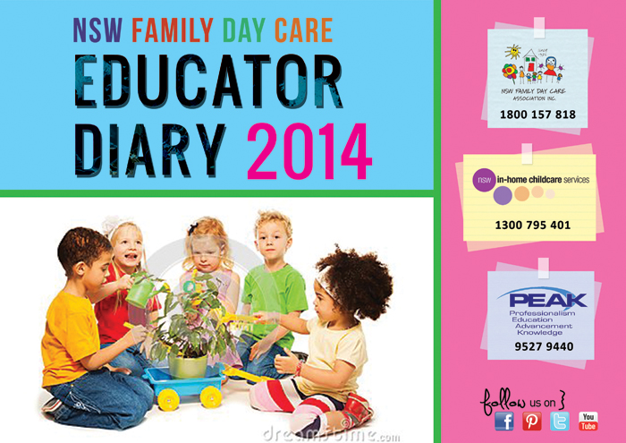 how to start a family day care in nsw