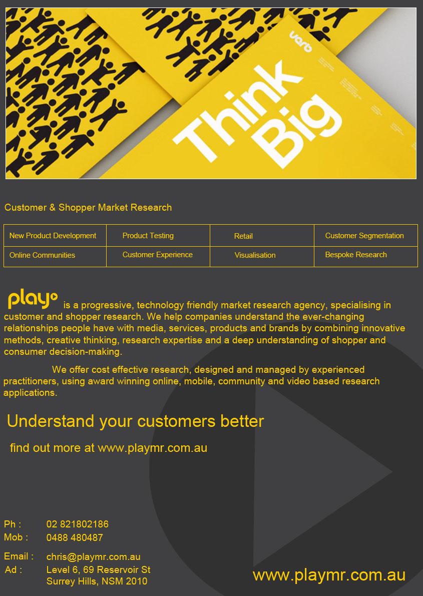 play line flyer online people davidjoel co
