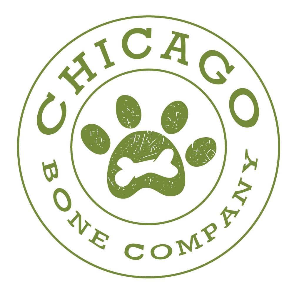 Buy Raw Dog Food Chicago