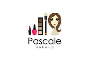 Makeup Vectors Photos and PSD files  Free Download