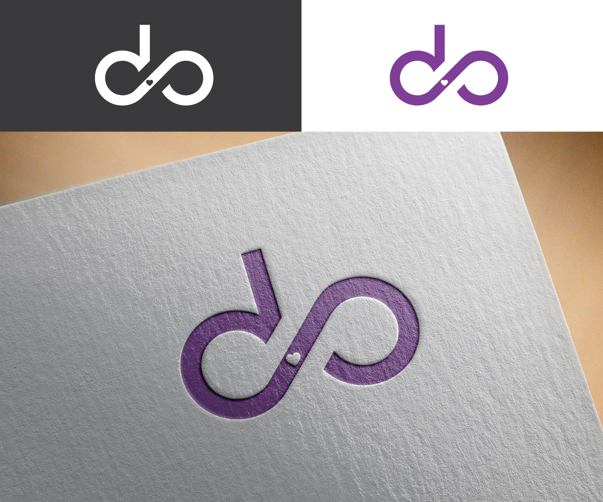 125 modern professional logo designs for ds a business in