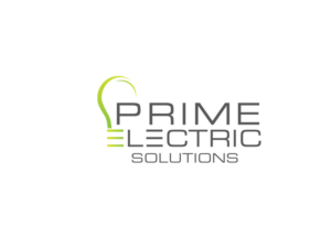 136 Bold Professional Electrician Logo Designs for Prime ...