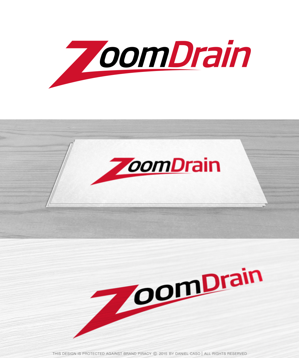 how to start a drain cleaning business