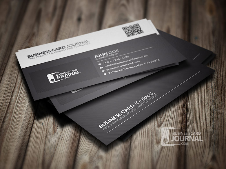 Personable conservative business business card design for not business card design by tenti studio for not juste paper design 7917068 reheart Gallery