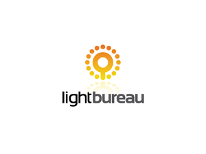 Logo Design 399868 Submitted To Project For Lighting Company