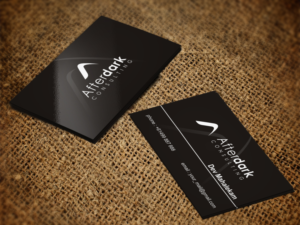 Neat business card designs 8 neat business cards to browse neat business card design by sumitt colourmoves