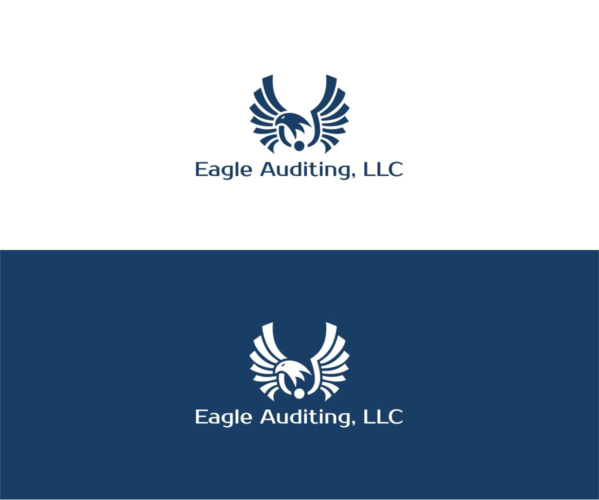 Modern Logo Design Ideas  Order Logo For Your Brand