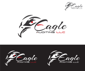 eagle logo designs 687 logos to browse