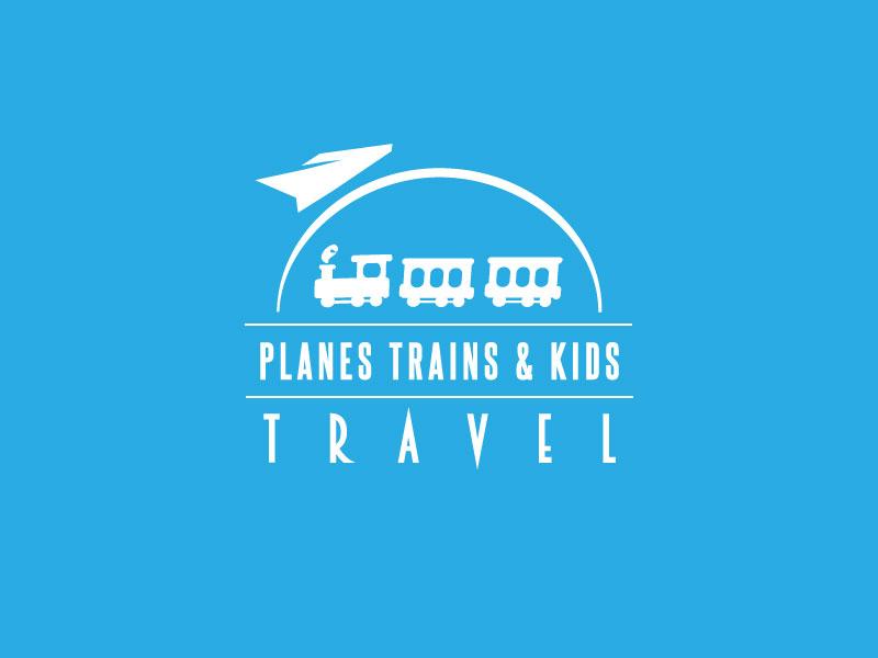 Travel Agent Jobs Dc