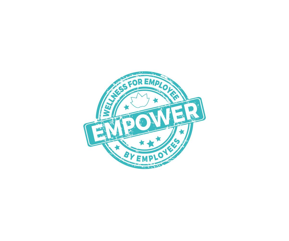Elegant, Playful, Education Logo Design for Program Name - 'Empower