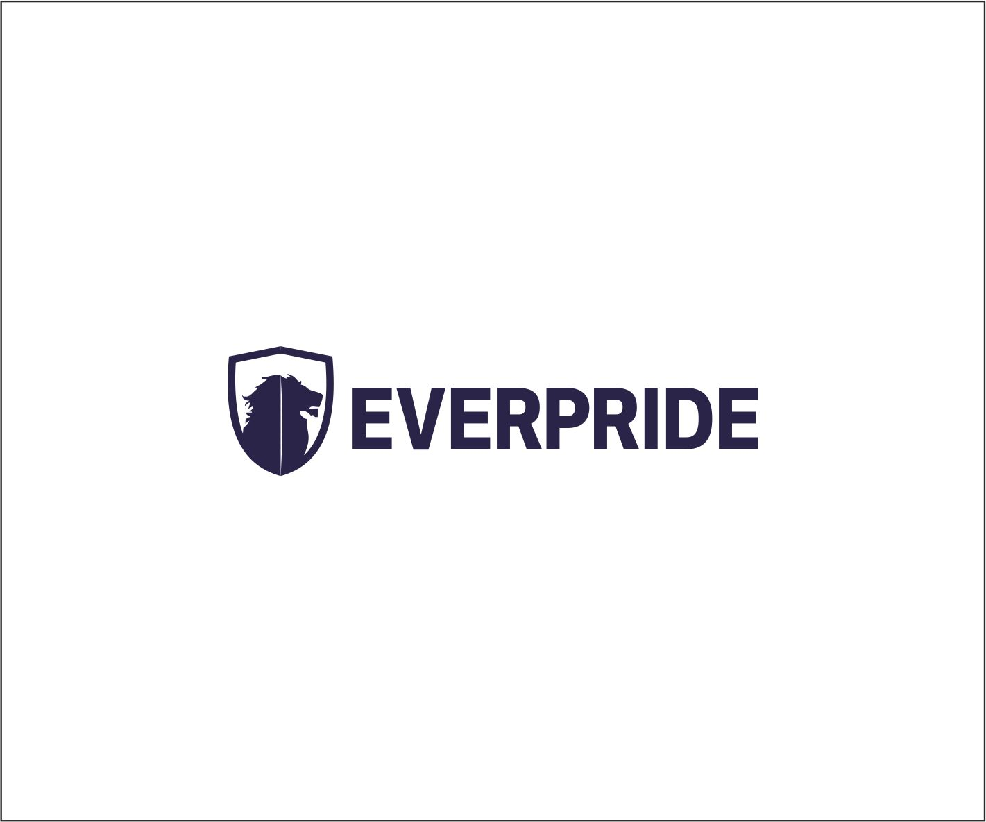 74 Professional Logo Designs for EVERPRIDE a business in Peru