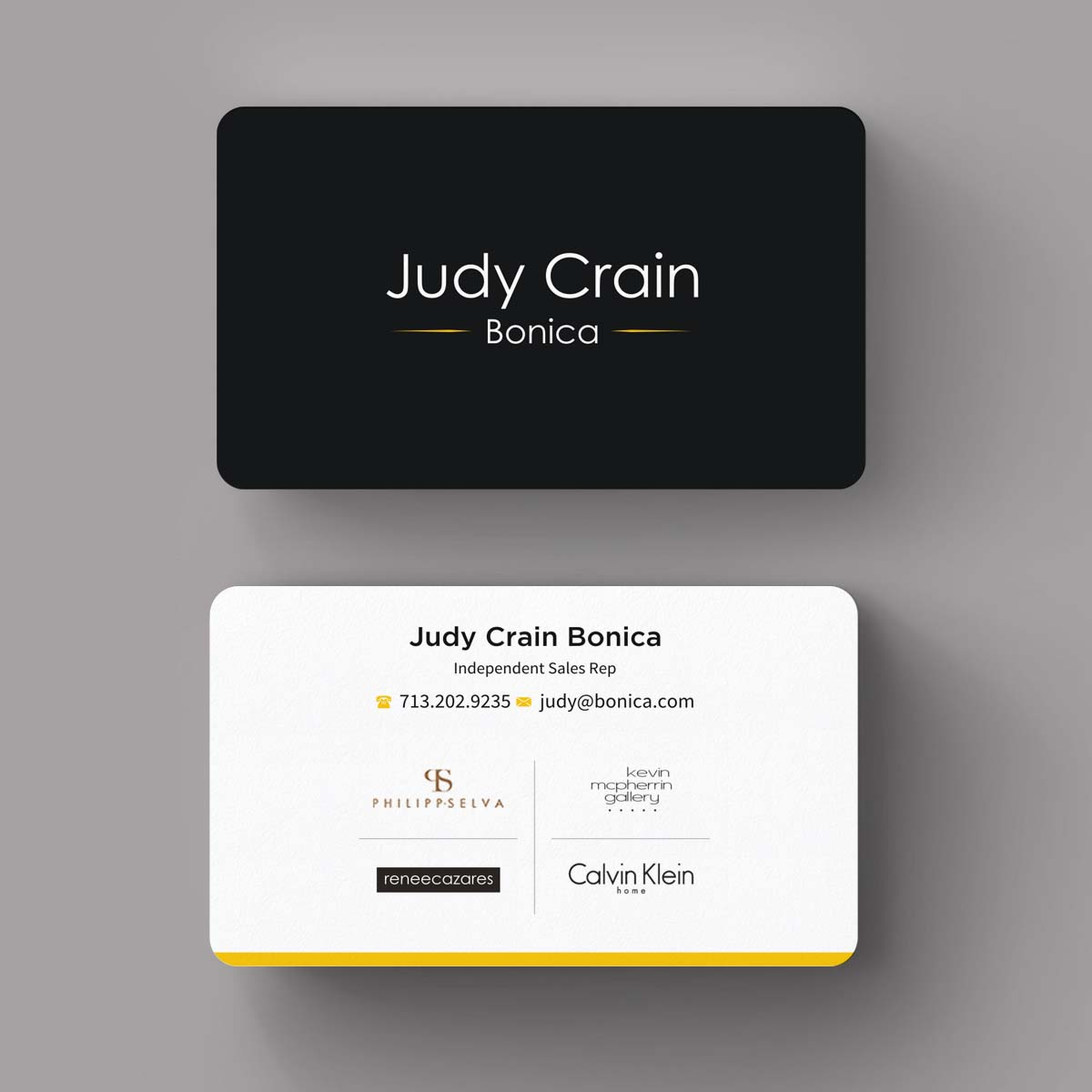 business card sle - 28 images - business card logos graphics, buy ...
