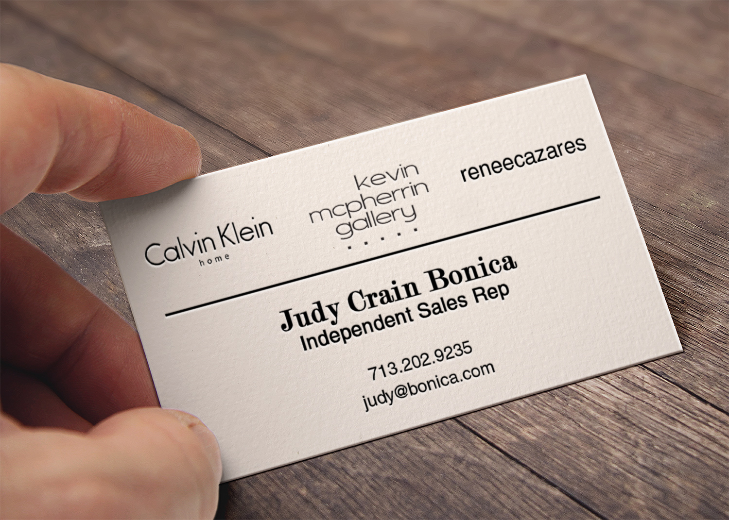 Lovely Business Business Card Design for a Company by Creation Lanka  VG98