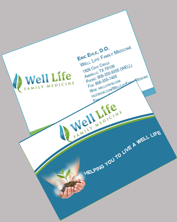 Business Card Design By MAS For This Project