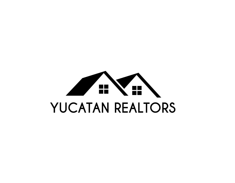 Elegant professional real estate agent logo design for for Logo creation wizard