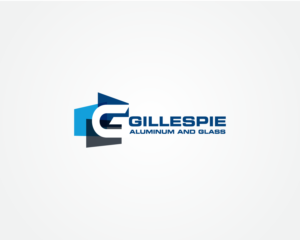 Gillespie Aluminum And Glass