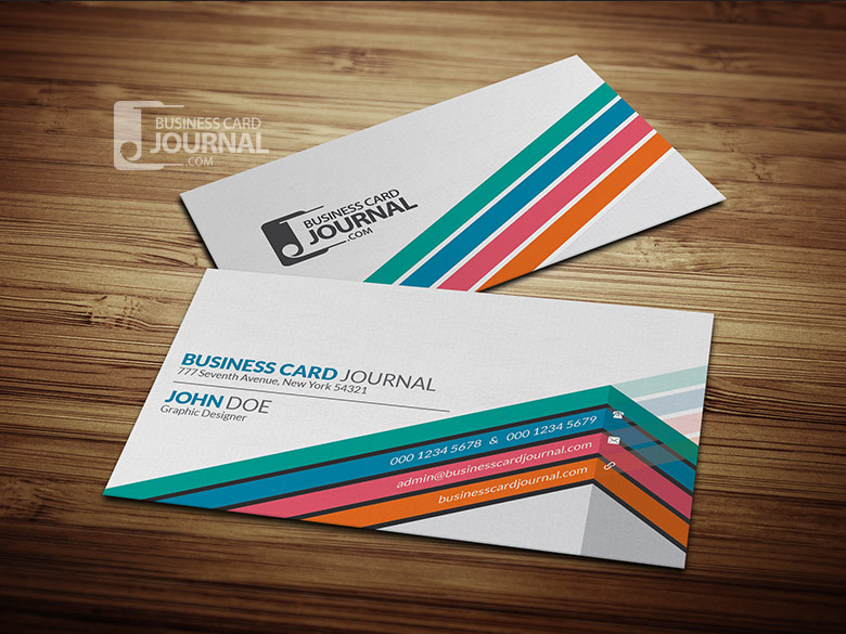 Business business card design for a company by tenti studio design business business card design for a company in australia design 8165292 reheart Image collections