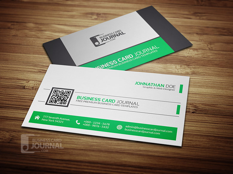 Business business card design for a company by tenti studio design business business card design for a company in australia design 8165305 reheart Choice Image