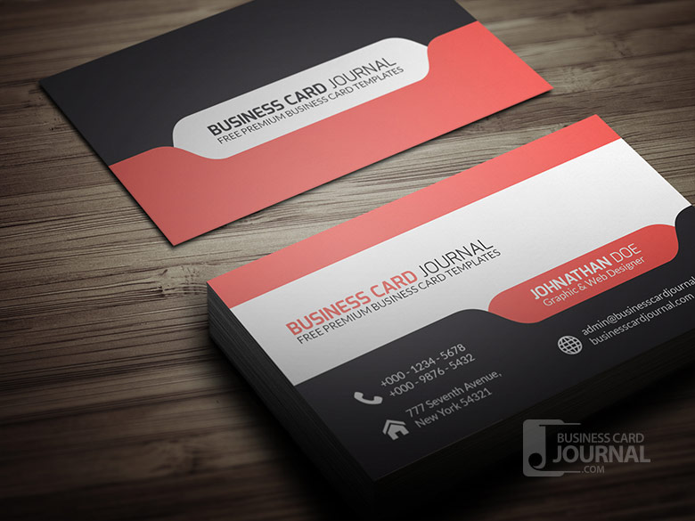 Business business card design for a company by tenti studio design business business card design for a company in australia design 8165306 reheart Choice Image
