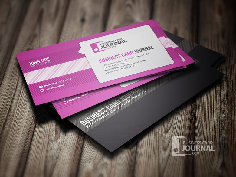 Design business card online free download choice image business business business card design for a company by tenti studio design business business card design for colourmoves