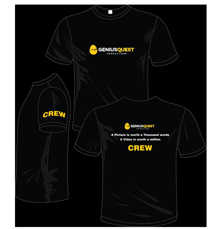 T shirt design hong kong - Professional Elegant T Shirt Design For Company In Hong Kong Design 8165696