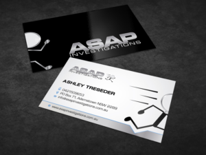 Private Business Card Designs 151 Business Cards To Browse