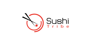 Logo Design by parshdelhi - Sushi Tribe - Logo Design Project