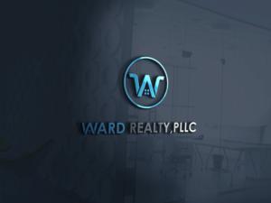 Real Estate Agent Logo Design Galleries for Inspiration