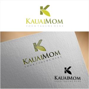 70 upmarket logo designs skin care product logo design project for logo design by bandhuji for kauai mom design 8474810 reheart Images
