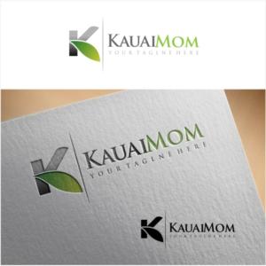 70 upmarket logo designs skin care product logo design project for logo design by bandhuji for kauai mom design 8474827 reheart Images
