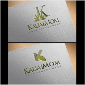 70 upmarket logo designs skin care product logo design project for logo design by bandhuji for kauai mom design 8474829 reheart Images