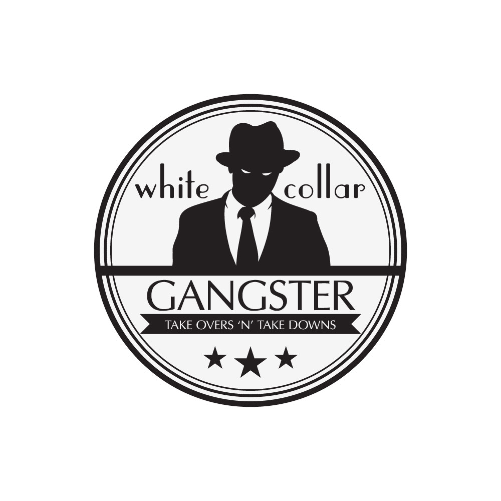Gangster Logos | www.pixshark.com - Images Galleries With ...