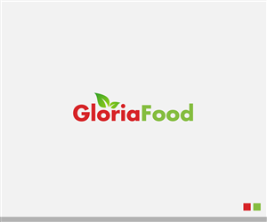 delivery service logo design galleries for inspiration