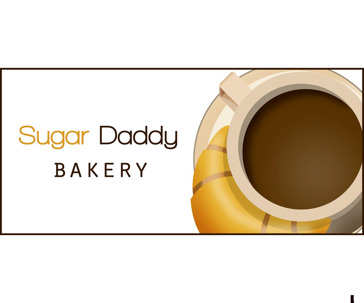 modern sugar daddy