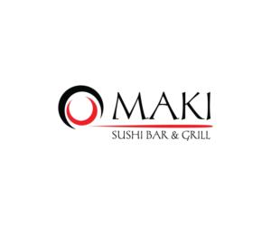 Japanese Restaurant Logo Design Galleries For Inspiration