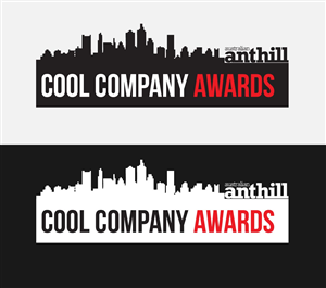 Logo Design job – Design Cool Company Awards Logo – Winning design by Craze