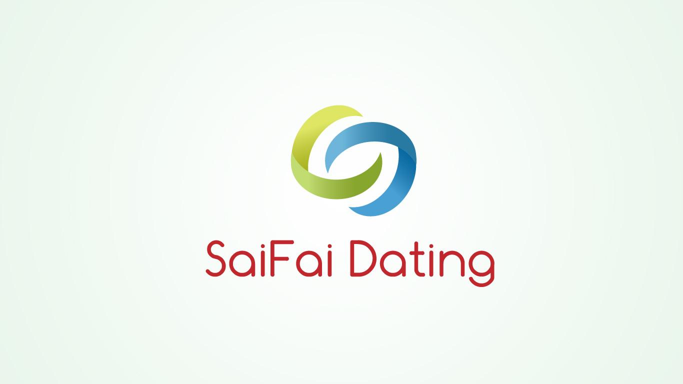 Matchmaking company singapore