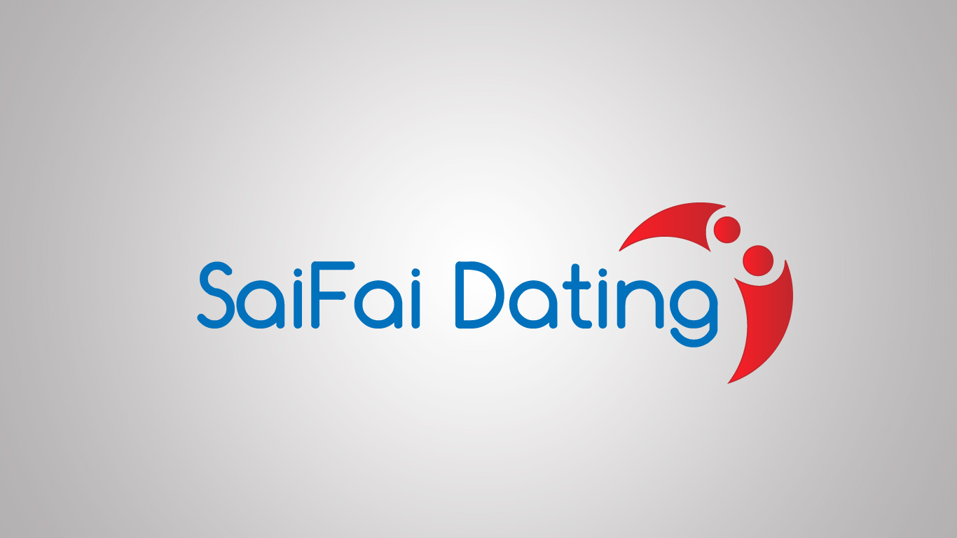 dating company singapore