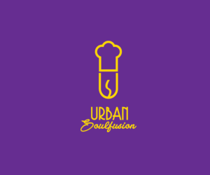 urban logo design galleries for inspiration
