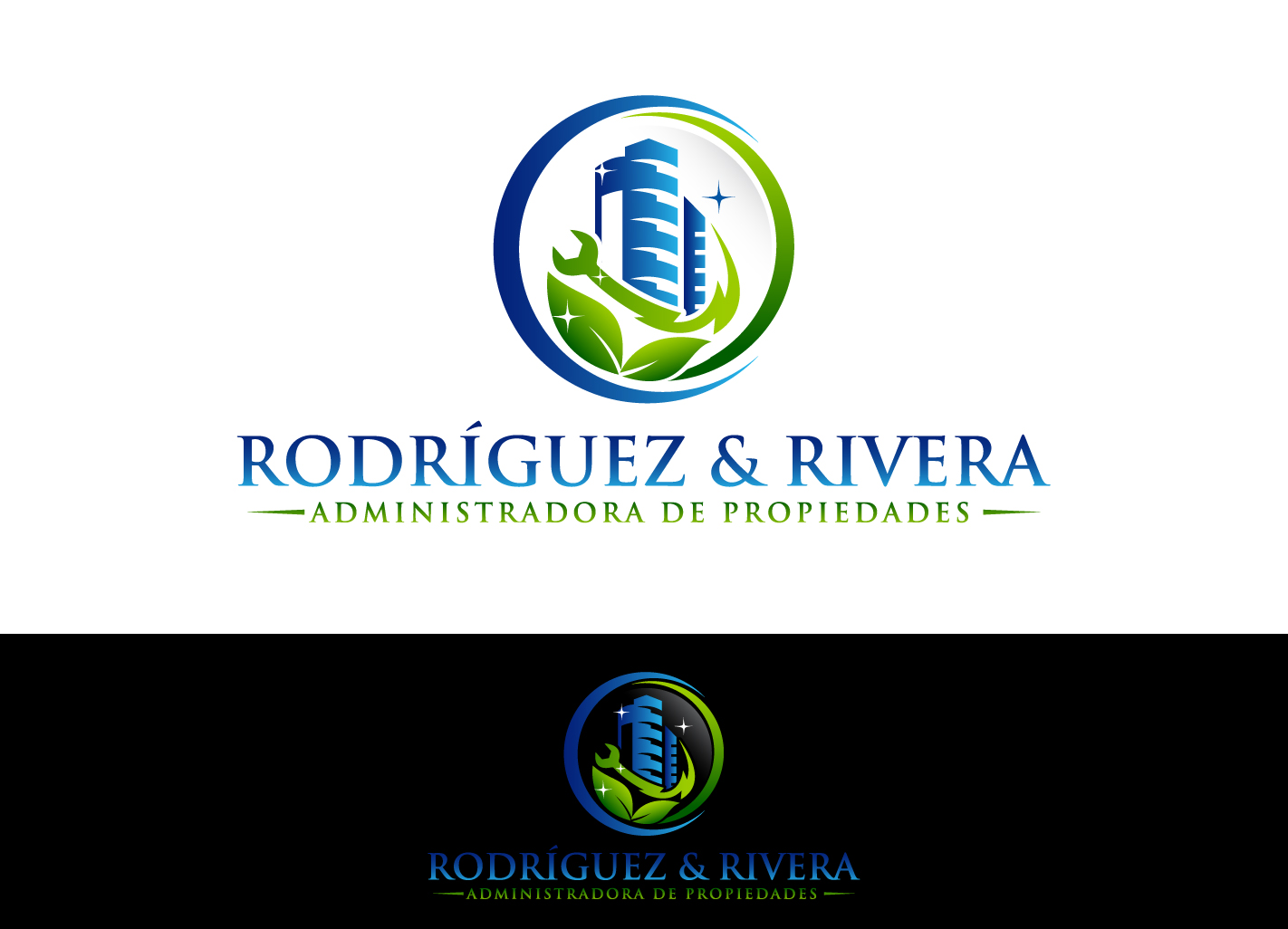 Modern Professional Logo Design For Jelpys Rodriguez By